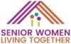Senior Women Living Together